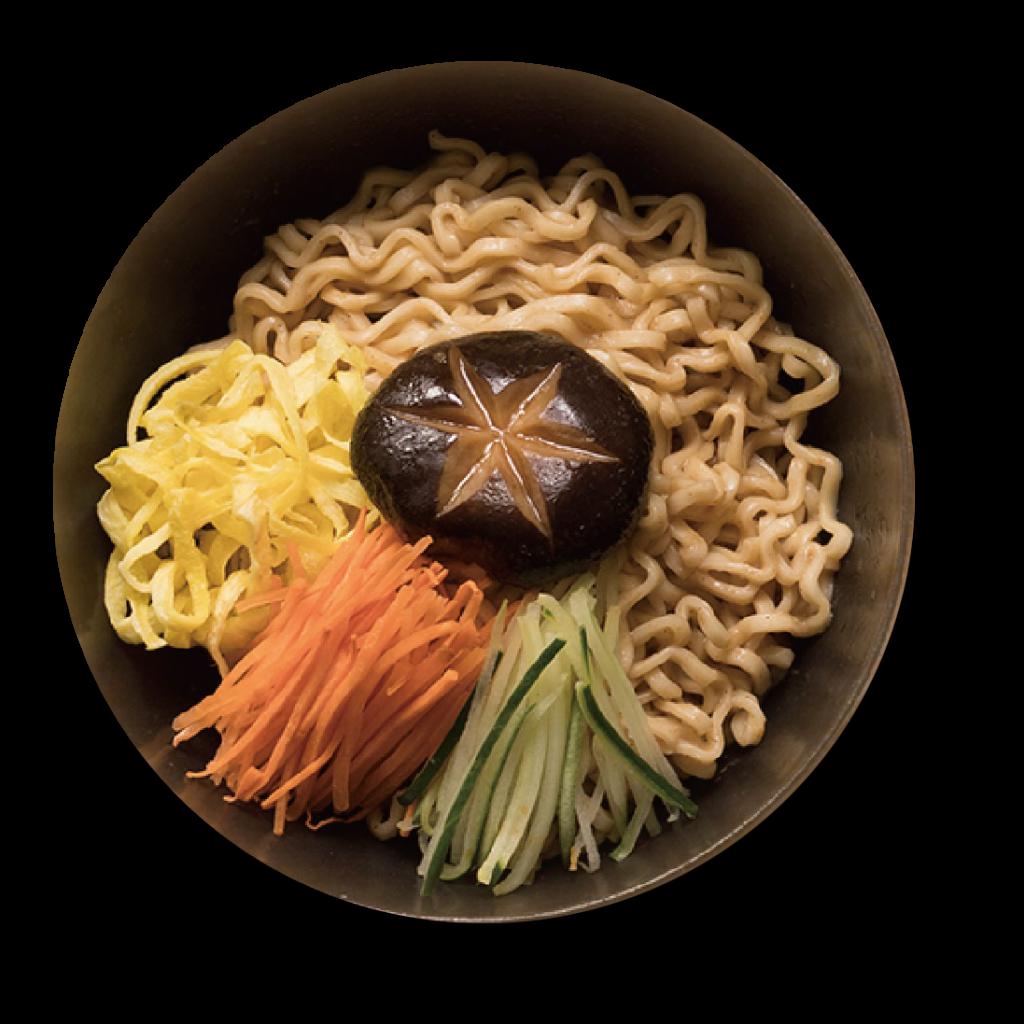 Hu Sesame