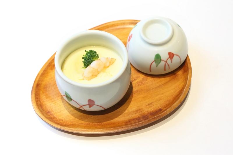 Tengawa Hokkaido White Curry